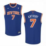 Carmelo Anthony Jersey – Adult Replica Road Revolution 30 Jersey
