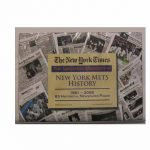 """NY Times """"Greatest Moments in New York Mets History"""""""