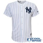 Yankees Replica Youth Home Jersey