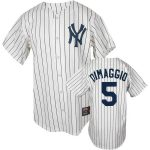 Joe DiMaggio Youth Jersey