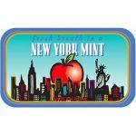 NYC Skyline Breath Mints