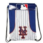 NY Mets Draw-String Back Sack