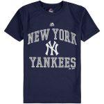 New York Yankees Youth T- Shirt
