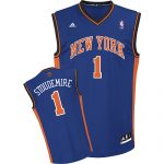 Amar'e Stoudmire Youth Replica Away Jersey – Revolution 30