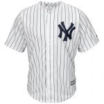 Yankees Replica Home Jersey