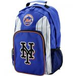 NY Mets Southpaw Backpack – Royal Blue