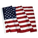 American Flag – 3 x 5 Foot