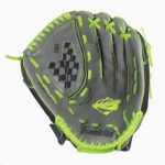 Franklin Fastpitch Pro Series Baseball Glove